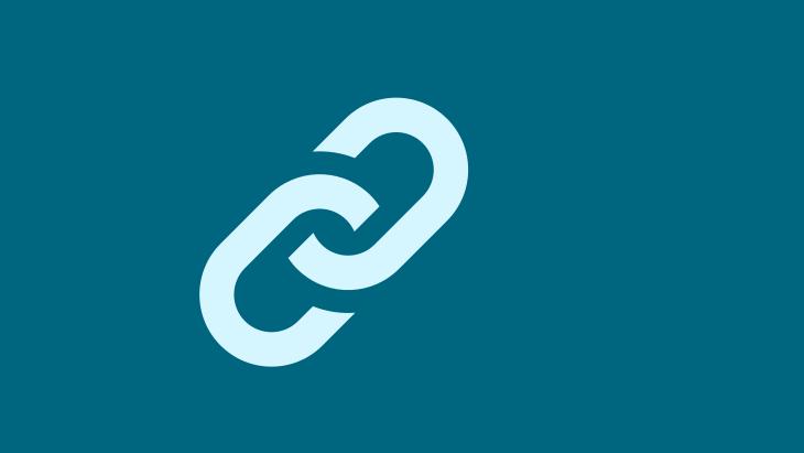 Das Rad nicht neu erfinden: Link-Tipps