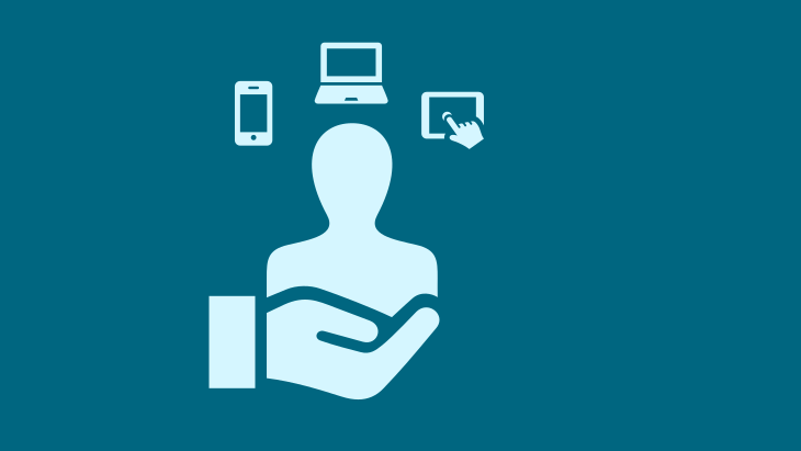 Teil 1 | Soziale Arbeit in Zeiten des digitalen Wandels