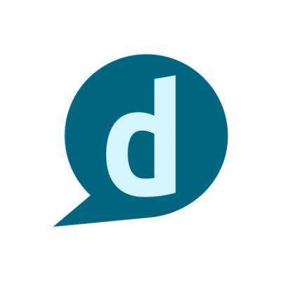 digit.social